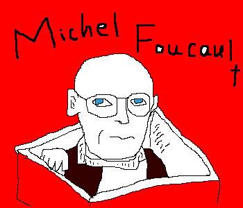 foucaultr.jpg