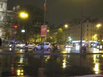rue1.jpg