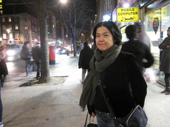 london1311_2.jpg