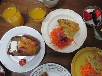 lunch180417_4.jpg
